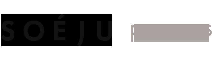 SOÉJU press